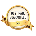 Best Rate Guaranteed Hotel in Quito